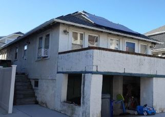 Foreclosed Home en FLORIDA ST, Long Beach, NY - 11561