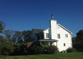 Foreclosed Home en MANNY ROSE CT, Blue Point, NY - 11715