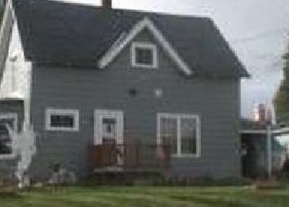 Foreclosed Home en S BROAD ST, Carthage, NY - 13619