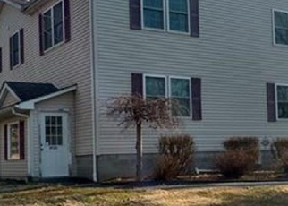 Foreclosed Home en CHELSEA RD, Wappingers Falls, NY - 12590
