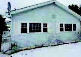 Foreclosed Home en EASTVIEW HTS, Norfolk, NY - 13667