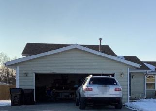 Foreclosed Home in HARVEST MOON TRL, Capron, IL - 61012