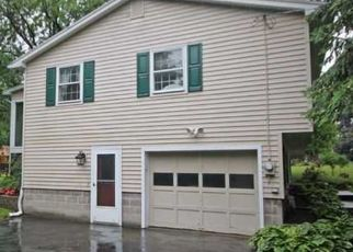 Foreclosed Home en FURNACE RD, Ontario, NY - 14519
