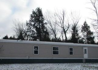 Foreclosed Home en COUNTY ROUTE 12, Antwerp, NY - 13608