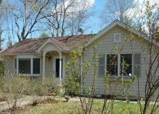 Casa en ejecución hipotecaria in Yaphank, NY, 11980,  PARK BLVD ID: P1160431