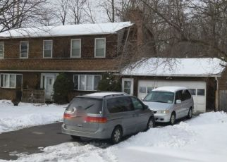 Foreclosed Home en EAST ST, Pittsford, NY - 14534