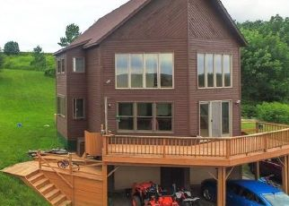 Foreclosed Home in LEE RD, Turin, NY - 13473