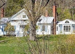 Foreclosed Home en SHELDON LN, Craryville, NY - 12521