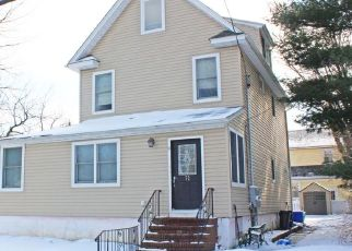 Foreclosed Home in FLORAL BLVD, Floral Park, NY - 11001