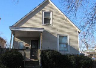 Casa en ejecución hipotecaria in Chicago, IL, 60643,  S GREEN ST ID: P1160922