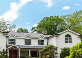 Foreclosed Home en LEATHERSTOCKING LN, Scarsdale, NY - 10583