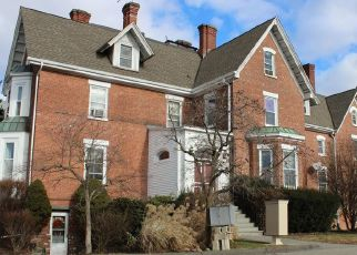 Foreclosed Home in STOWE RD, Peekskill, NY - 10566