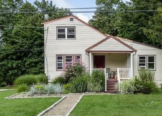 Foreclosure Home in Yorktown Heights, NY, 10598,  LONGVUE ST ID: P1161021