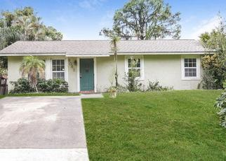 Foreclosed Home en EBERT ST, Jupiter, FL - 33458