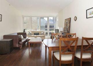 Foreclosed Home en RIVERSIDE BLVD, New York, NY - 10069