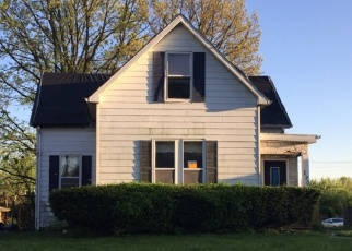 Foreclosed Home in N 28TH ST, Belleville, IL - 62226
