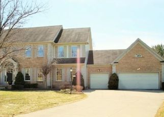 Foreclosed Home en PHEASANT KNOLL CIR, Wadsworth, OH - 44281