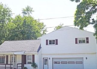 Foreclosed Home en N MCDONEL ST, Lima, OH - 45801
