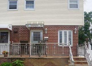 Casa en ejecución hipotecaria in Brooklyn, NY, 11236,  E 103RD ST ID: P1161967