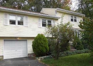 Foreclosed Home en GREEN RD, West Nyack, NY - 10994