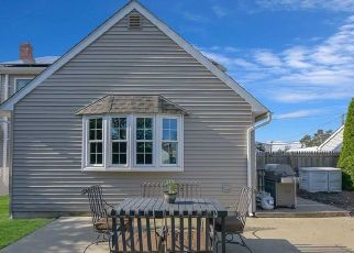 Foreclosure Home in Bethpage, NY, 11714,  WILSON LN ID: P1162105