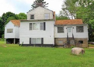Foreclosed Home en BUENA VISTA AVE, Cortlandt Manor, NY - 10567