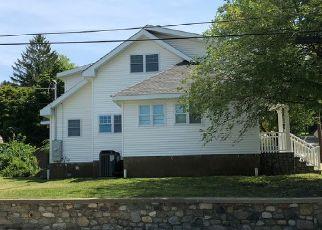 Foreclosed Home in HUDSON AVE, Peekskill, NY - 10566
