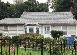Foreclosure Home in Huntington Station, NY, 11746,  1ST AVE ID: P1162142