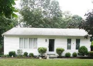 Casa en ejecución hipotecaria in Moriches, NY, 11955,  LILLY CT ID: P1162153