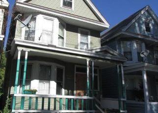 Casa en ejecución hipotecaria in Albany, NY, 12206,  COLBY ST ID: P1162416
