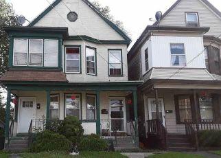 Casa en ejecución hipotecaria in Albany, NY, 12206,  N MANNING BLVD ID: P1162417