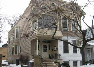 Casa en ejecución hipotecaria in Albany, NY, 12206,  1ST ST ID: P1162418