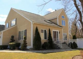 Foreclosure Home in Yorktown Heights, NY, 10598,  FERNCREST DR ID: P1162571