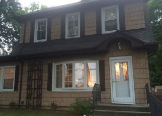 Foreclosure Home in Elmsford, NY, 10523,  HARTSDALE RD ID: P1162596