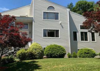 Foreclosed Home en MALCOLM WILSON LN, Tuckahoe, NY - 10707