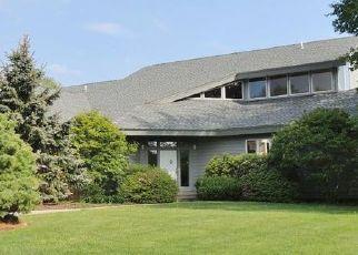 Foreclosed Home en SHAKER RIDGE DR, Canaan, NY - 12029