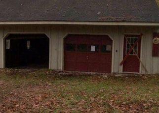 Foreclosed Home en TRUE BROOK RD, Saranac, NY - 12981
