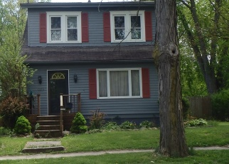 Foreclosed Home en E CHURCH ST, Marion, OH - 43302