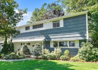 Foreclosed Home in EASTERN RD, Hartsdale, NY - 10530