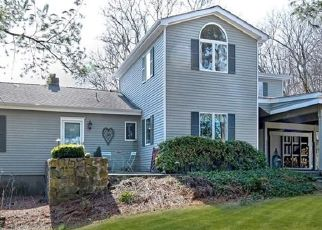 Foreclosed Home en TEATOWN RD, Croton On Hudson, NY - 10520