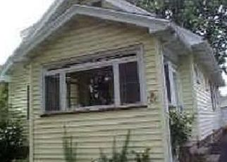 Foreclosed Home en BEVERLY HTS, Rochester, NY - 14616