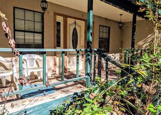 Foreclosed Home en BRUSHY CREEK RD, Tallahassee, FL - 32311