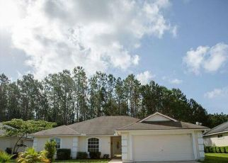 Foreclosed Home en EAGLE HAVEN DR, Green Cove Springs, FL - 32043