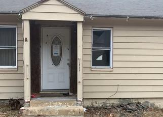 Foreclosed Home en STATE ROUTE 32, Kingston, NY - 12401