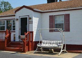 Casa en ejecución hipotecaria in Freeport, NY, 11520,  OVERTON ST ID: P1164169