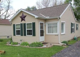 Foreclosure Home in Peoria, IL, 61604,  W KATHERINE AVE ID: P1164231