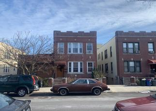 Foreclosed Home en 45TH ST, Astoria, NY - 11103