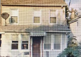 Foreclosed Home in HEWLETT PKWY, Hewlett, NY - 11557