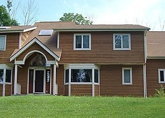 Foreclosed Home en COVENTRY LN, Brewster, NY - 10509