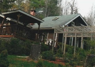 Foreclosed Home en ROUTE 23C, East Jewett, NY - 12424